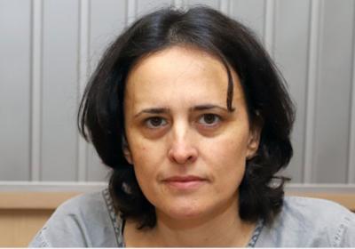 Генка Шикерова: Отворете интензивните отделения за журналистите!