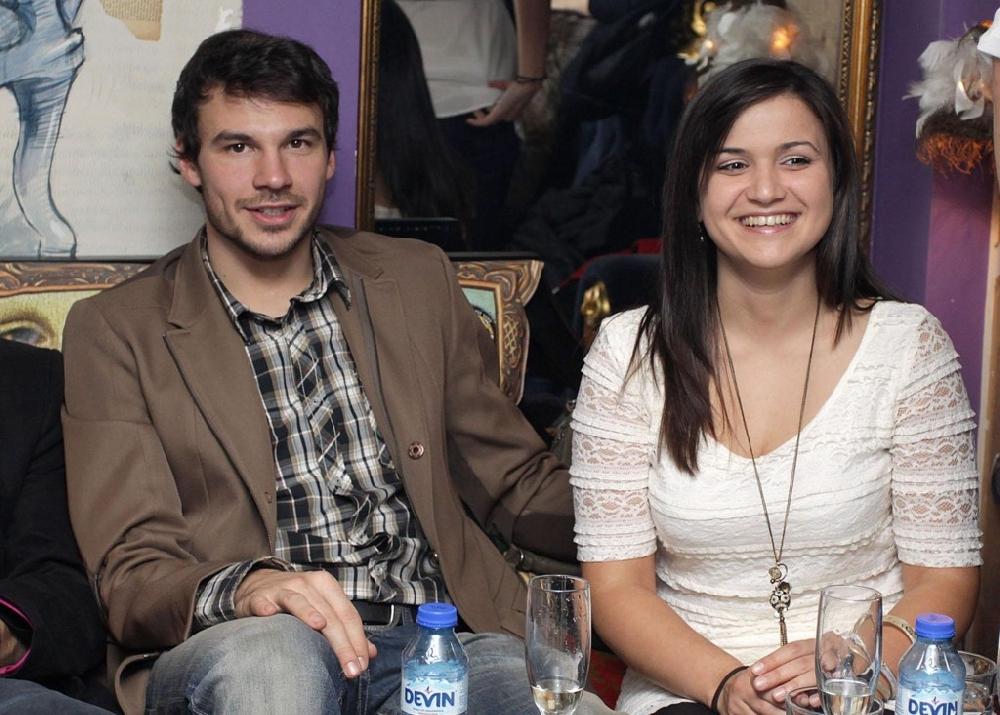 Брутално: Би Ти Ви се гаври с бившата жена на Ивайло Захариев