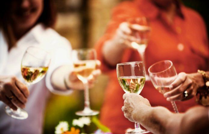 Ето как да възстановите черния си дроб след продължителна употреба на алкохол