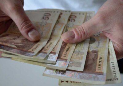 Юрист ни казва кога имаме право на 6 заплати при пенсиониране