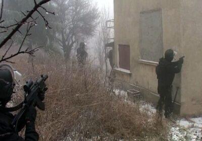 """""""Наглите"""" Църо и Прасето осъдиха България: Двамата от кървавата група за отвличания на баровци прибират огромно обезщетение"""