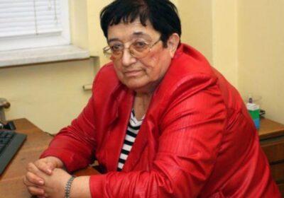 Зайкова: Ако се преизчислят пенсиите, ще имат ръст между 28 и 30%. Похарчиха 2,5 млрд. за глупости