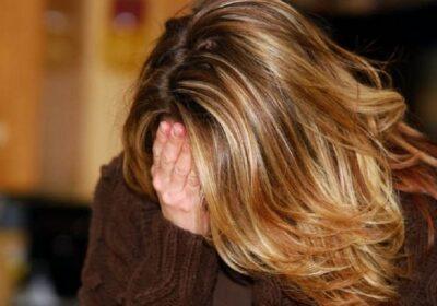 Съгрешила съпруга: Животът ми върна тъпкано злото, което самата причиних на друга жена