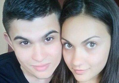 Приятелят на жестоко убитата Андрея събирал пари за годежен пръстен, даде ги за надгробната й плоча!