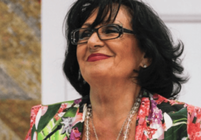 Йорданка Христова избухна: няма демокрация, всички са лилави – бивши комунисти и ченгета