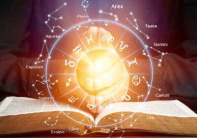 ПЪЛЕН месечен хороскоп за НОЕМВРИ 2020 година