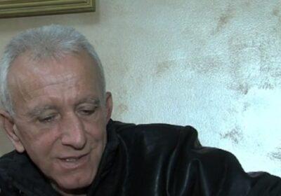 Тотомилионер от село Покровник в критично състояние след опит за самоубийство