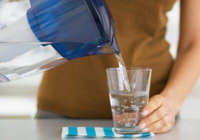 Японски учени: 8 причини да пиете вода сутрин на гладно, още щом отворите очи!