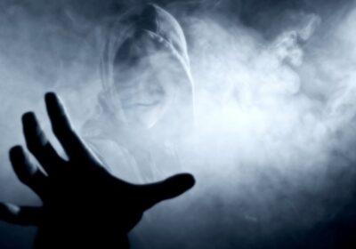 Лична драма: Бях на ръба, но се справих с паниката и страха без успокоителни!