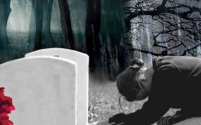 Личната драма на едно пораснало момиче: Научих се да живея без теб, татко