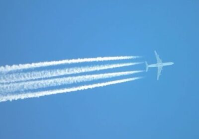 Пилот от ВВС: Карат ни да пръскаме с химикал. От там идва и заразяването