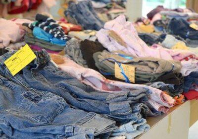 Заръките на Петър Димков за старите дрехи: Нещастието ще си тръгне, когато се освободите от лошата енергия!