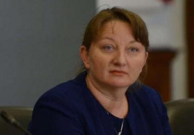 Министър Сачева обяви новата мярка за бизнеса: Необходима е само банкова сметка!