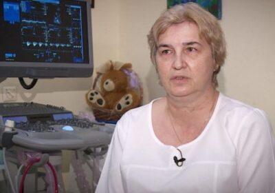 Д-р Чилингирова: Проф. Чирков ни показа какво е да вярваш в България и да искаш да я промениш