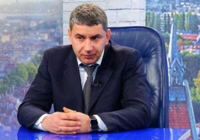 Ето го: Вижте сваленото видео на Димитър Байрактаров, доказващо огромната лъжа за Covid-19!