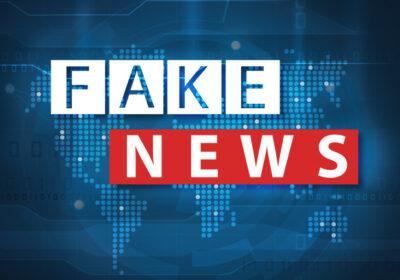Извънредно! Радев атакува кабинета с фалшиви новини за затваряне