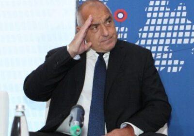 Мартин Димитров към Борисов: Не ни храниш ти, глупако! Ние те храним, малоумнико кретенясал