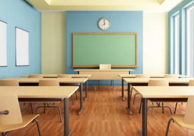 Учителка предлага да се премахне лятната ваканция и сега да се учи дистанционно!