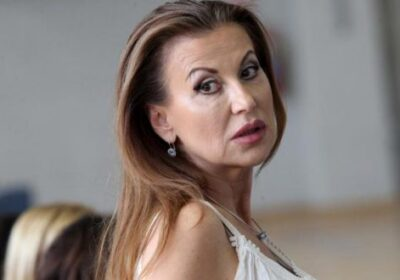 Илиана Раева: Лично се убедих в лечебната сила на ТОВА мощно средство срещу Ковид-19!