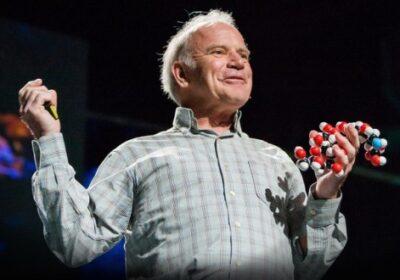 Бащата на PCR теста Кари Мълис: Ползват изобретението ми за мръсни нехуманни цели