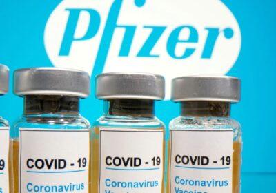 Официално: Ето какви странични ефекти има ваксината срещу K-Bид 19
