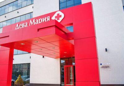 Млада лекарка от Бургас отказа да лекува пациенти с COVID, ето какво й се случи