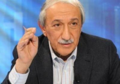 Кеворк Кеворкян си изля душата: Сега ще ви напиша какво е било НРБ за 99% от народа