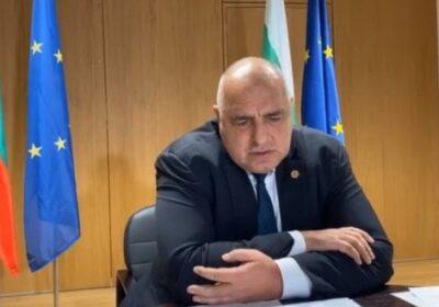 Борисов: Очакваме да излезем от пандемията в края на август или през октомври догодина