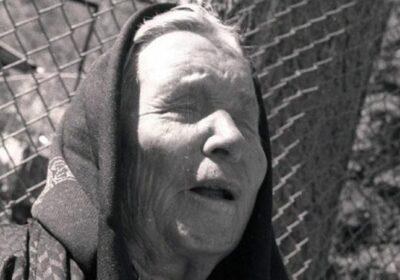 22.12.2020 г.: Какво предупреждение е отправила пророчицата Ванга за предстоящата дата