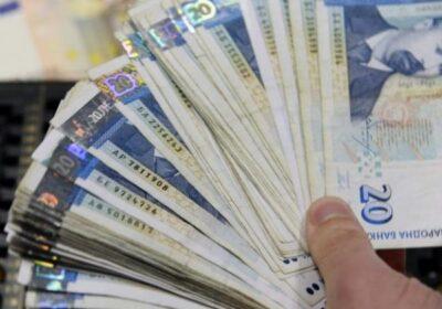 Бойко зарадва работещите, започват да раздават пари
