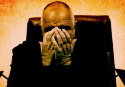 Родители и експерти към Борисов: Недопустимо е разпускане на мерките на 21 декември