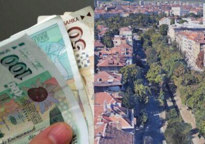 Жена от столицата загуби апартамента си в центъра заради кредит от 6135 евро
