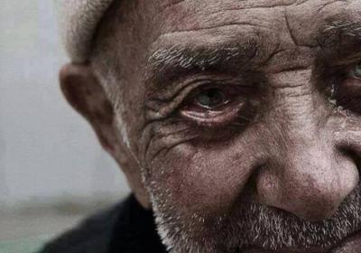 Сега нямам, но когато имам, ще ви върна 2.30 ‐ Разтърсващата история на един дядо, която разплака България