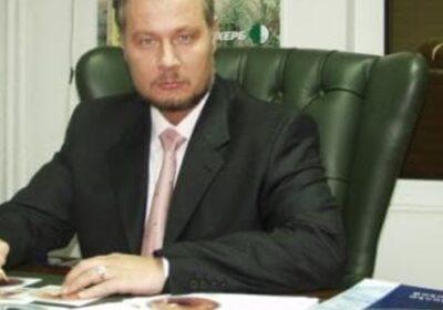 Почина д-р Милко Тошков. Лекувал се сам от Ковид у дома с билки