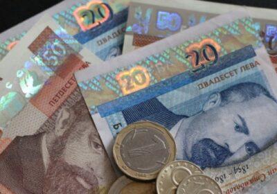 Правителството зарадва пенсионерите с еднократна помощ над 100 лева
