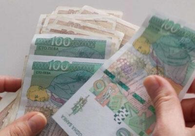 Страхотна финансова новина за пенсионерите от 1 януари