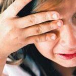 Лична драма: Опитът на сестра ми ми показа какво е ранният детски брак
