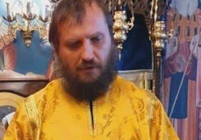 Изписаха 37-годишният Борислав Плеснев от болницата в Пловдив и той почина