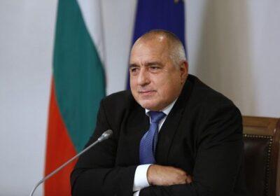 Бойко Борисов: България е в пълна готовност да посрещне първите ваксини