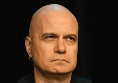 """Слави Трифонов: Прокуратурата няма никаква представа за парите, кюлчетата и """"прекрасната госпожа"""" от спалнята на Борисов"""