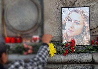 Венци: Ще ви кажа истината за убийството на Вики от Русе