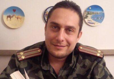 Български лекар от МВР проговори и каза истината за вируса