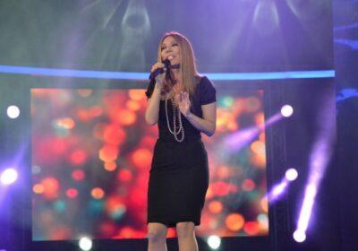 """Рак на белия дроб уби една от първите звезди на """"X Factor България"""""""
