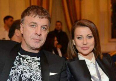 Илиана Раева и Наско Сираков посрещнаха Коледа с всички деца и внуци – вижте голямата фамилия (Снимки)