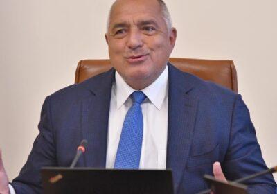 Борисов обяви съвсем нова мярка: Безработните получават 75 % от доходите си, а работодателите не дължат нищо