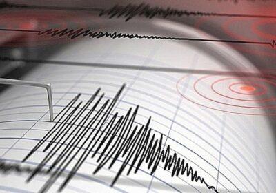 Експерт от БАН: Възможно е да има земетресение по Нова Година в България