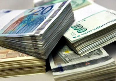 Гурбетчии от Родопите печелят лесно десетки хиляди паунда във Великобритания