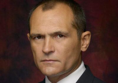 Медиапул: Васил Божков е на път да си върне хазартните лицензи