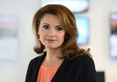 Ани Салич подпали социалните мрежи! Обърна се към политиците и запита Докога