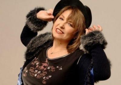 Отрязаха голямата ни певица Марги Хранова за достойна пенсия